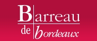 barreau-de-bordeaux