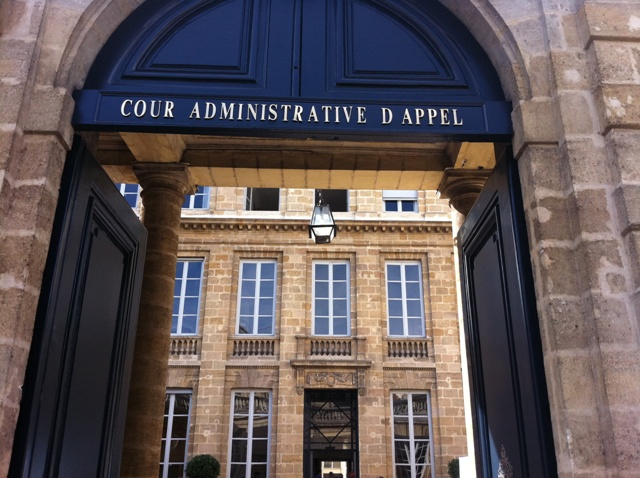 http://bordeaux.cour-administrative-appel.fr/var/storage/images/media/tacaa/bordeaux-caa/images2/hotel-nairac/292496-1-fre-FR/hotel-Nairac.jpg